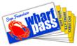 WharfPass: