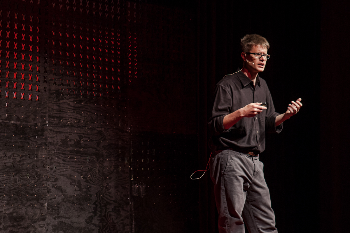 Classroom Game Design Paul Andersen At Tedxbozeman ~ Tedxbozeman now accepting speaker applications for