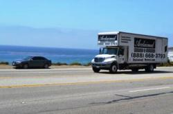 Santa Monica movers