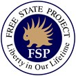 Free State Project Hits 75% of Its 20,000 Goal: On Target for Mass...