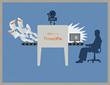 Portraying The Power of ThreadFix to De-Duplicate Scanning Reports