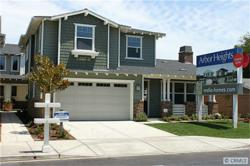 Arbor Heights Brand New Community Home