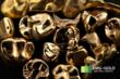 KMG Gold recycles dental gold, silver, and palladium