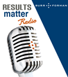 Burr & Forman's Results Matter Radio Interviews the Current...