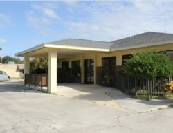 Tampa Commercial Real Estate, Sarasota Commercial Real Estate, Medical Building