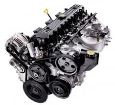 www.GotEngines.com Jeep Engines for Sale