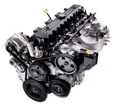 www.GotEngines.com Jeep Engines for Sale