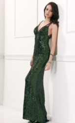 Faviana 2013 Prom Dresses Available at RaeLynn's Boutique in Indianapolis