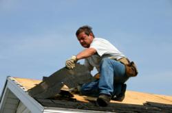 Roofing Contractors Fernandina Beach FL