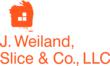 J. Weiland, Slice & Co., Specializes in Business Transformation