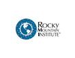 Rocky Mountain Institute Strengthens Executive Bench With Strategic...