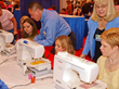 American Sewing Expo