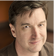 MiniTrends 2012 Conference Keynote Speaker: Byron Reese, Chief Innovation Officer, Demand Media