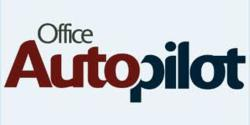 Office Autopilot Review