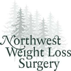 Northwest Weight Loss Surgery
