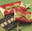 Harbor Sweets New Seaside Wrapped Holiday Gift Assortments