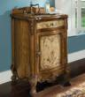 "Versailles Sink Chest 25"" Bathroom Vanity From Cole And Co"