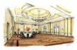 Salamander Resort & Spa Ballroom