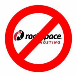 Cloud Server Drops Rackspace in Favor of Go Daddy