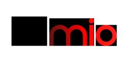 Atmio Logo