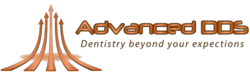 Long Island Cosmetic Dentist