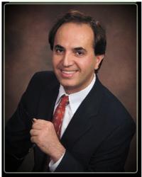 Dr. Ali Sajjadian   Orange County