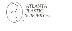 Atlanta Plastic Surgery, PC