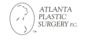 Atlanta Plastic Surgeon Now Offering Three-Dimensional Imaging...
