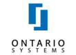 Ontario Systems to Present Cloud Services and Managed Services Best...