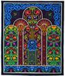 Lotus Columns Pharaonic by Hosam Al Farouk