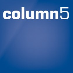 column5, sap, bpc, epm, bpc partner, sap partner, bpc implementation