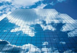 Cloud computing changes all the rules for IT