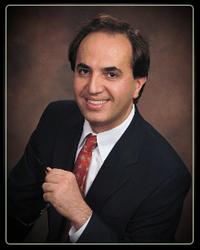 Dr. Ali Sajjadian | Orange County
