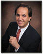Dr. Ali Sajjadian Receives 2014 Physician of Excellence Award from...