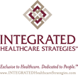 Participation Is Now Open For INTEGRATED Healthcare Strategies'...