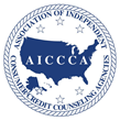 AICCCA Warns – Debt Threatens Retirement Plans