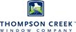 Groundbreaking for Thompson Creek Window Company's New Building in...