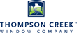 Thompson Creek Window Company Ranked #7 on Remodeling Magazine 2016 Top 550 List