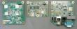 Techsol's Small TSC board-set, minus LCD
