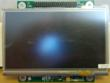 """Techsol's Small TSC 4.3"""" display board, with LCD"""