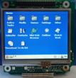 """Techsol's new """"Small Display"""" Series of Touch-Screen..."""