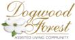 Assisted Living and Senior Living Community in Atlanta, GA Applauds...