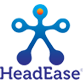 HeadEase, drug-free relief from headaches
