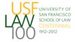 USF School of Law Celebrates 100 Years in San Francisco