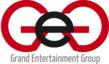 Grand Entertainment Logo