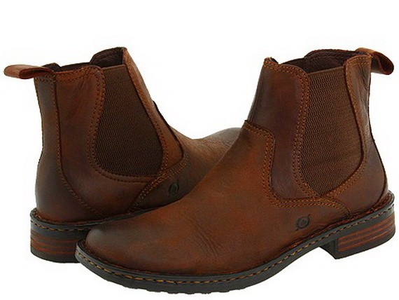 ✓ Chelsea Boots Thread - Page 40 « Kanye West Forum