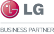 N-vest wins LG Business Partner status for SuperSign digital signage training