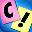 Capption app icon