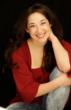 Rachel Hirshorn