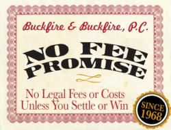 No Win No Fee Attorneys